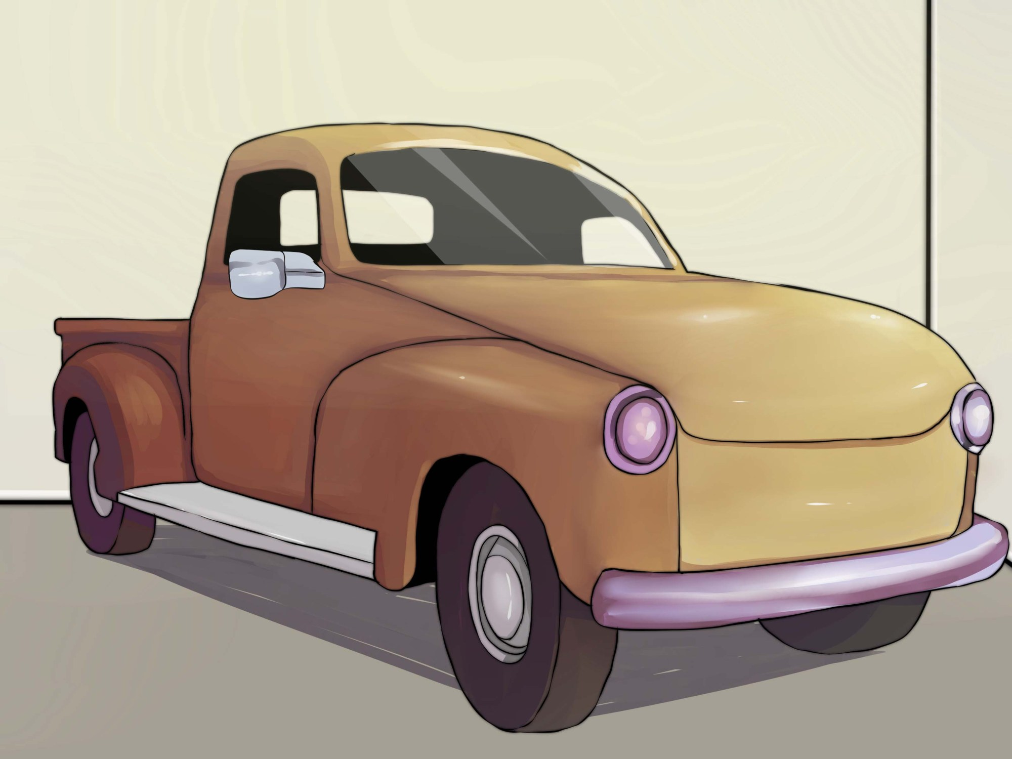 hight resolution of how to build a rat rod