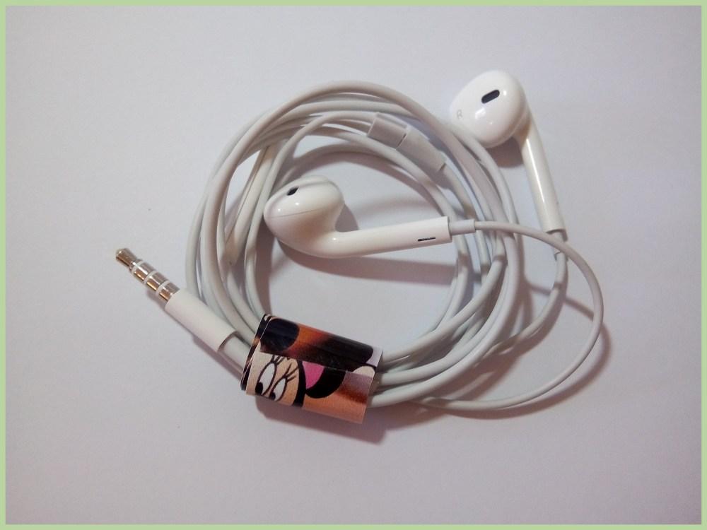 medium resolution of headphone wire spiral