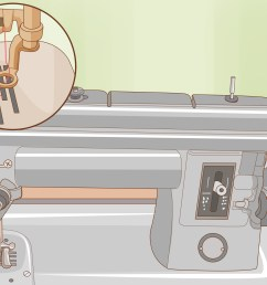 how to thread a singer sewing machine [ 3200 x 2400 Pixel ]