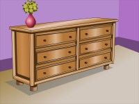 9 Ways to Refinish a Dresser - wikiHow