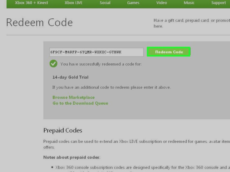 free xbox one game code generator   Amatgame co