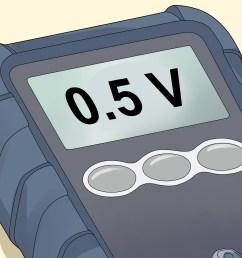 ford 6 volt car starter diagram [ 3200 x 2400 Pixel ]