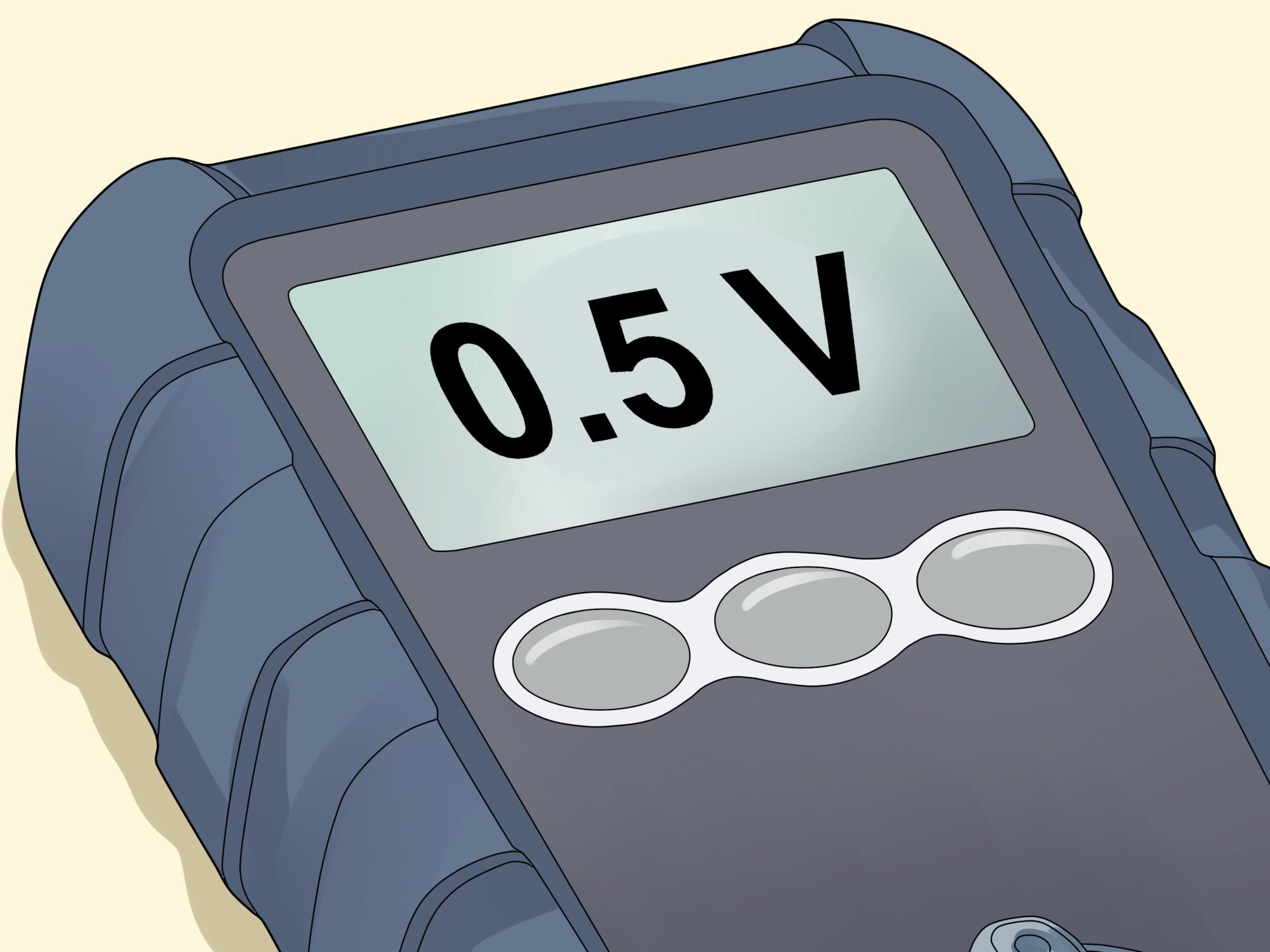 hight resolution of ford 6 volt car starter diagram