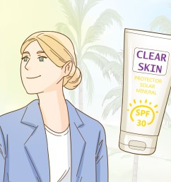 how to get rid of spots on your skin [ 3200 x 2400 Pixel ]
