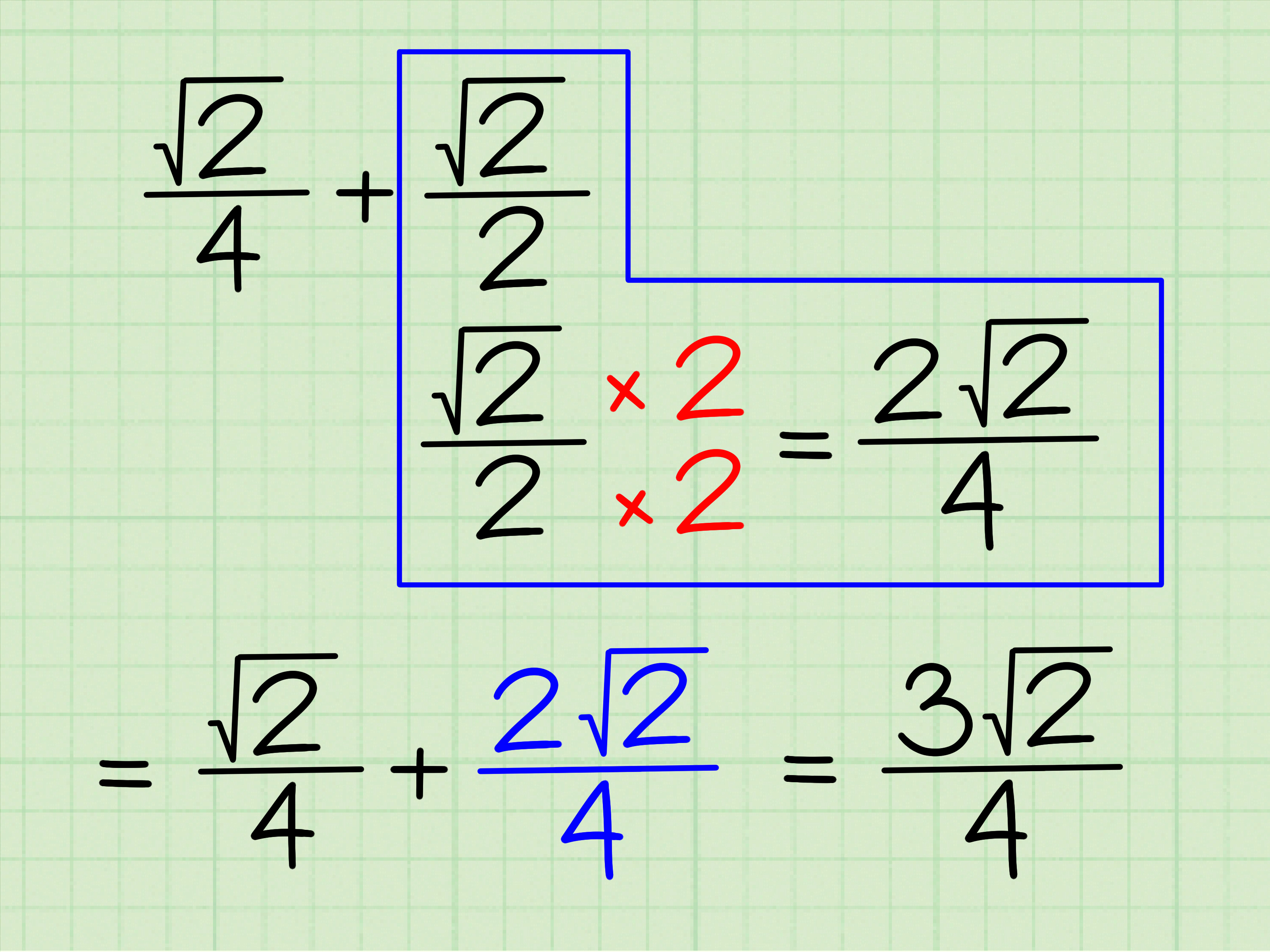 Practice 7 5 Solving Square Root And Other Radical