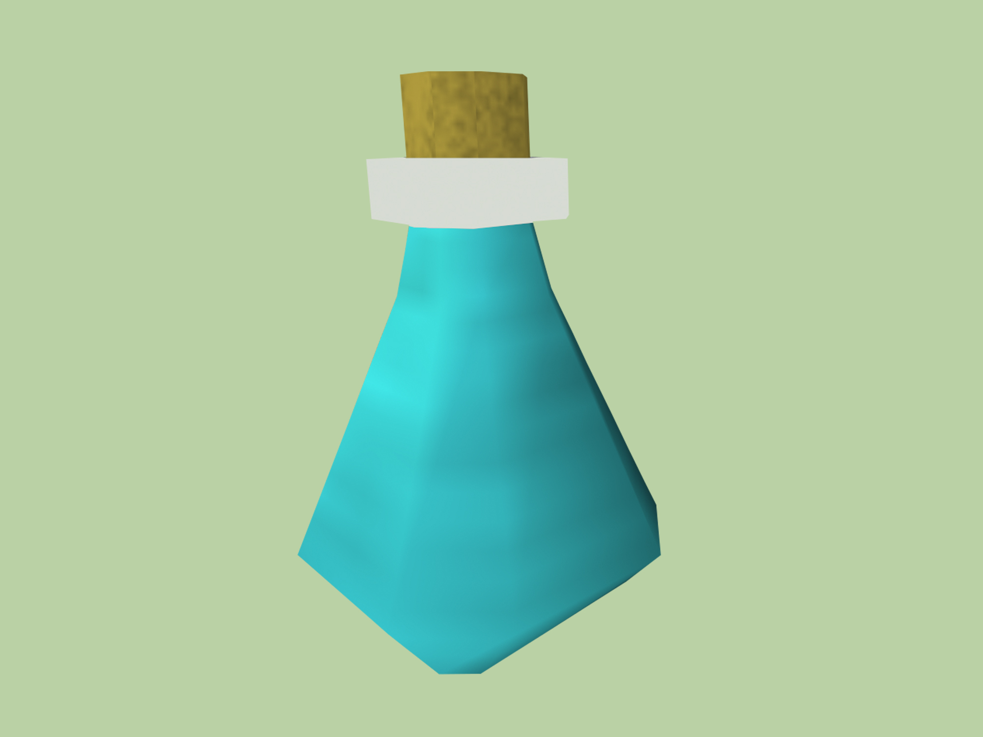How to Make Potions in RuneScape 6 Steps with Pictures