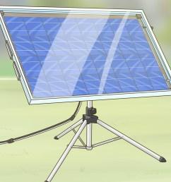 wiring diagram of solar panel up battery load fan [ 3200 x 2400 Pixel ]