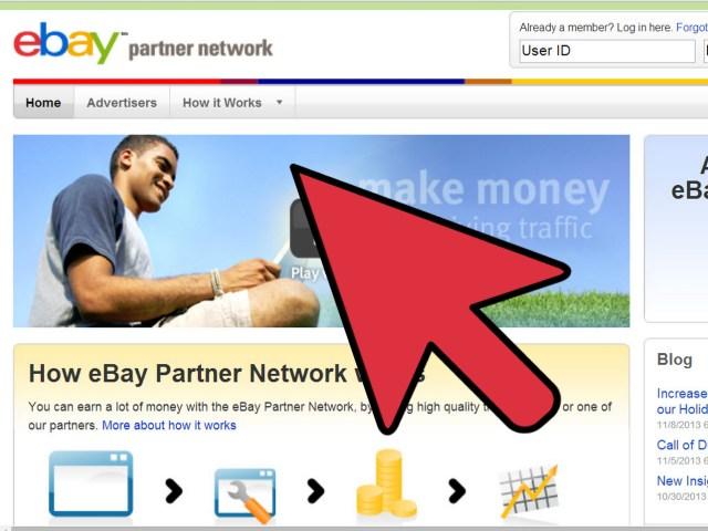 Eine Webseite erstellen und Geld verdienen: 19 Schritte (mit