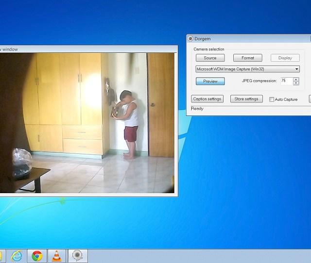 Swingers No 1 Free Random Webcam Chat