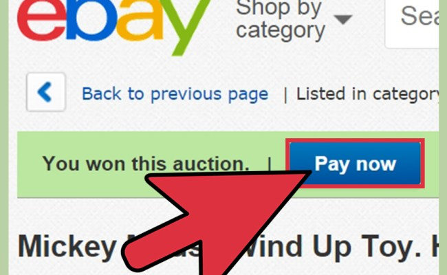 How Can I Write A Creative Ebay Feedback Pdfeports297 Web Fc2