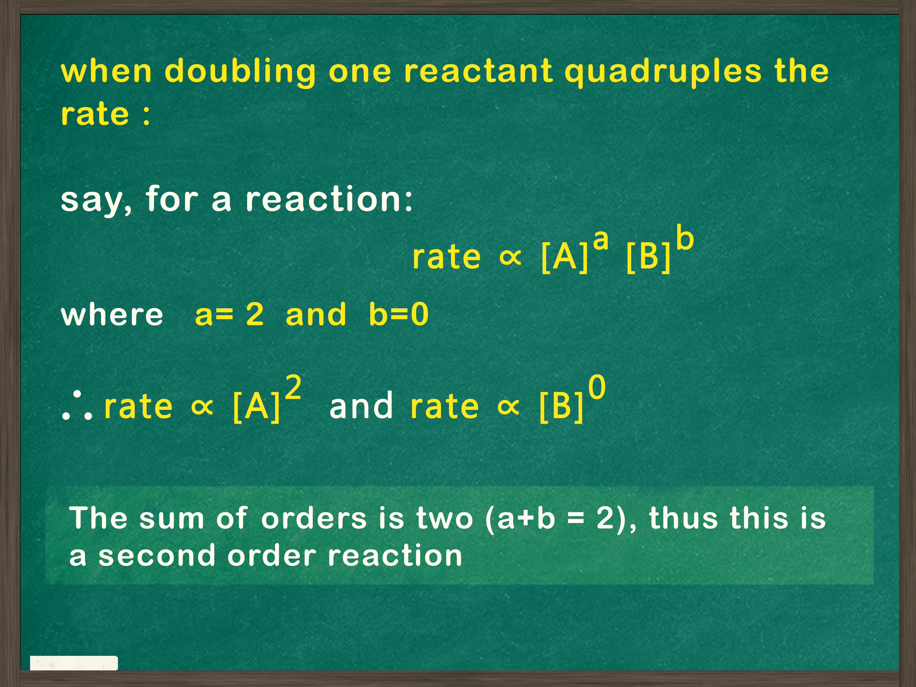 Chemical Equation Reaction Types Calculator