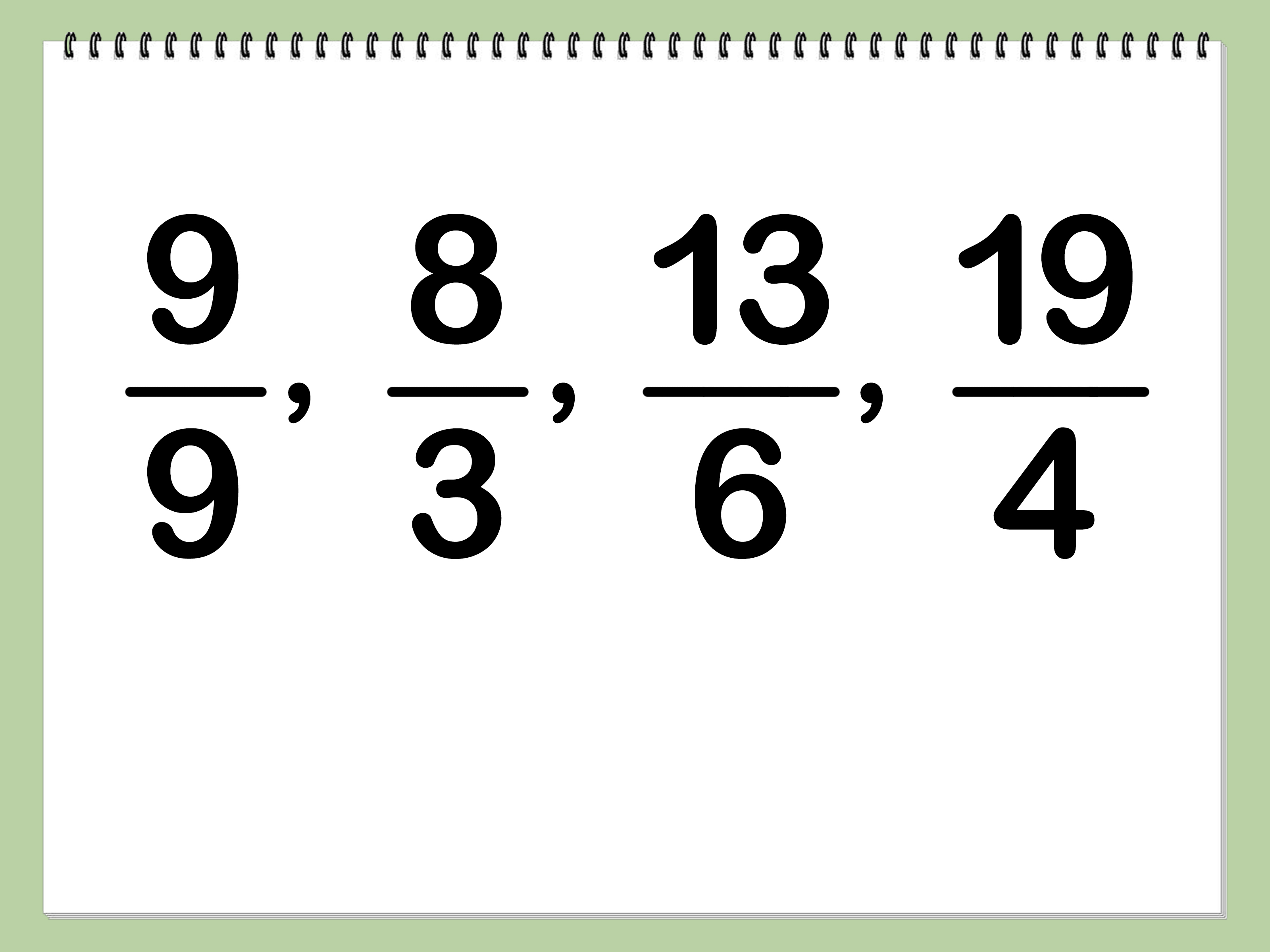 First Grade Ordering Numbers Worksheet