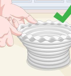 how to make a coil pot [ 3200 x 2400 Pixel ]