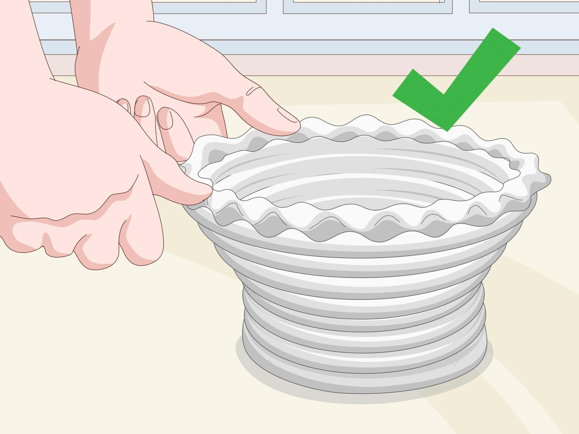 hight resolution of how to make a coil pot