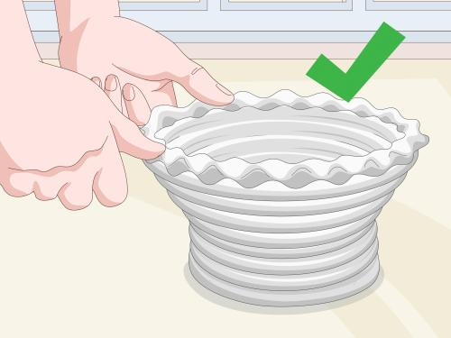 small resolution of how to make a coil pot