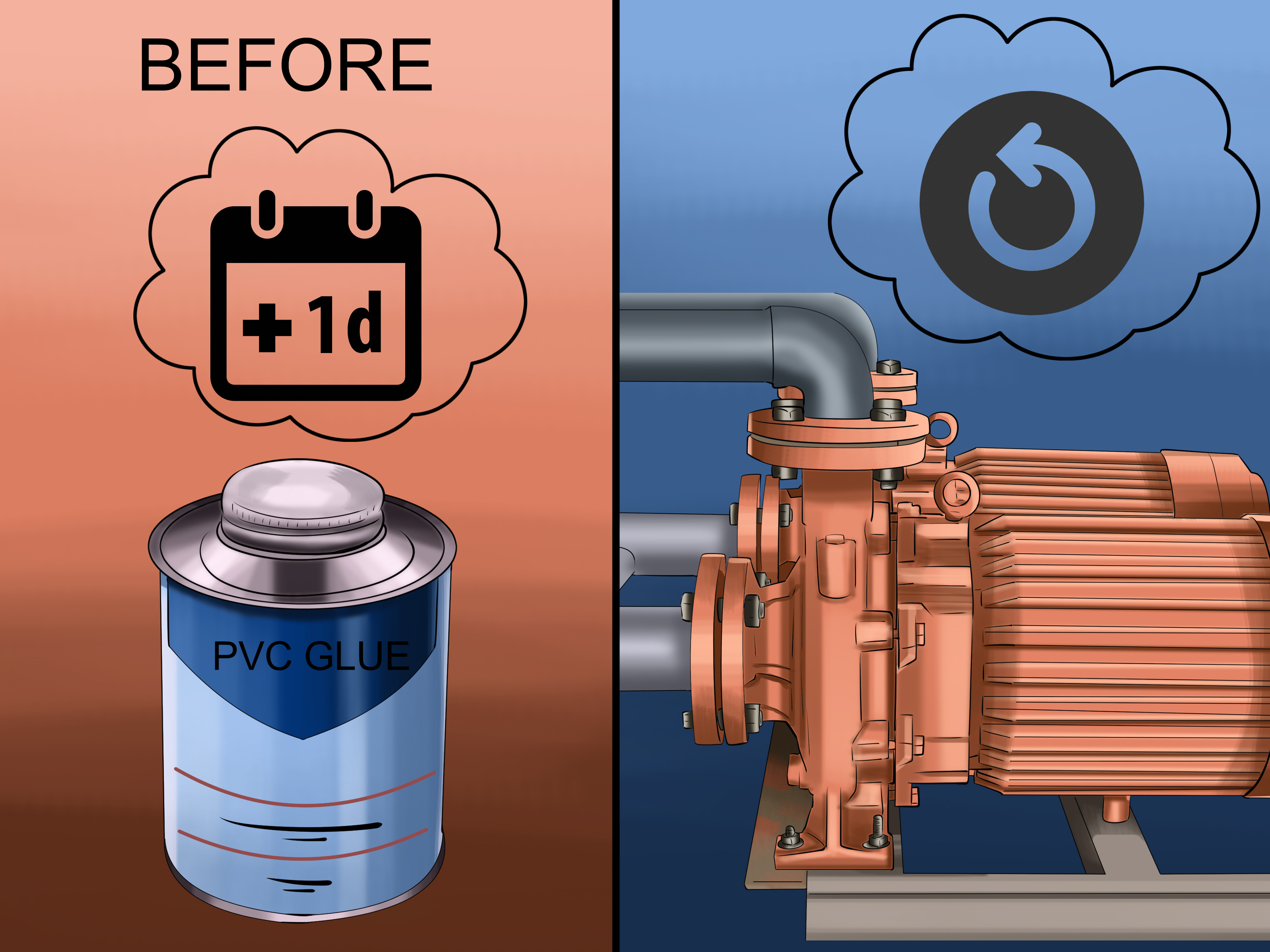 centrifugal pump mechanical seal diagram gfci receptacle wiring how to replace seals in pumps 10 steps