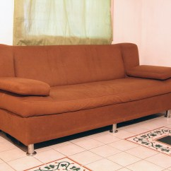 Ink Stain Leather Sofa Family Friendly Sofas Uk 4 Ways To Get A Out Of Microfiber Couch Wikihow