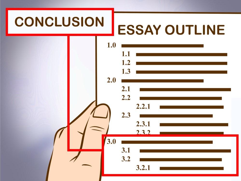 medium resolution of diagram for essay