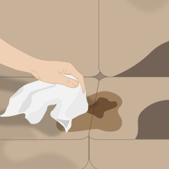 What Can I Use To Clean My Suede Sofa Tufted Velvet Furniture 4 Ways And Maintain A Couch Wikihow