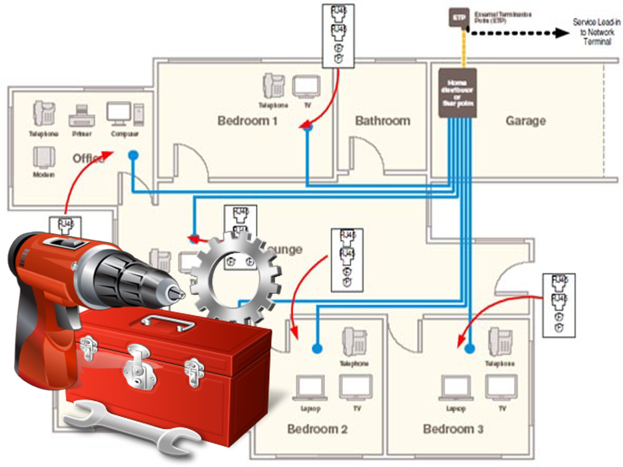 hight resolution of rv automatic transfer switch wiring diagram images wiring diagram wiring diagram rv conductor printable diagrams