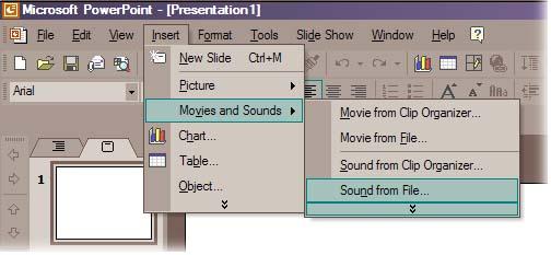 Powerpointsound01.jpg