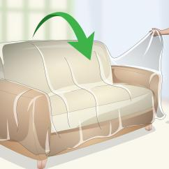 Getting Rid Of A Sofa Folding Memory Foam Bed Cat Urine On Is Your Ing The Or Couch Here