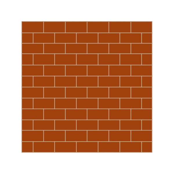 20 Easy Drawing Steps Bricks Wall Pictures And Ideas On Meta Networks