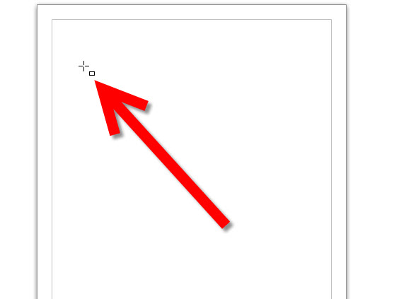 How to Draw a Rectangle Using Open Office Draw: 6 Steps