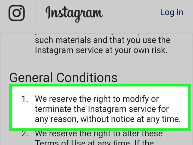 Instagram reaktivieren – wikiHow