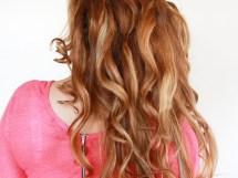 Make Curls Longer 15 Steps With
