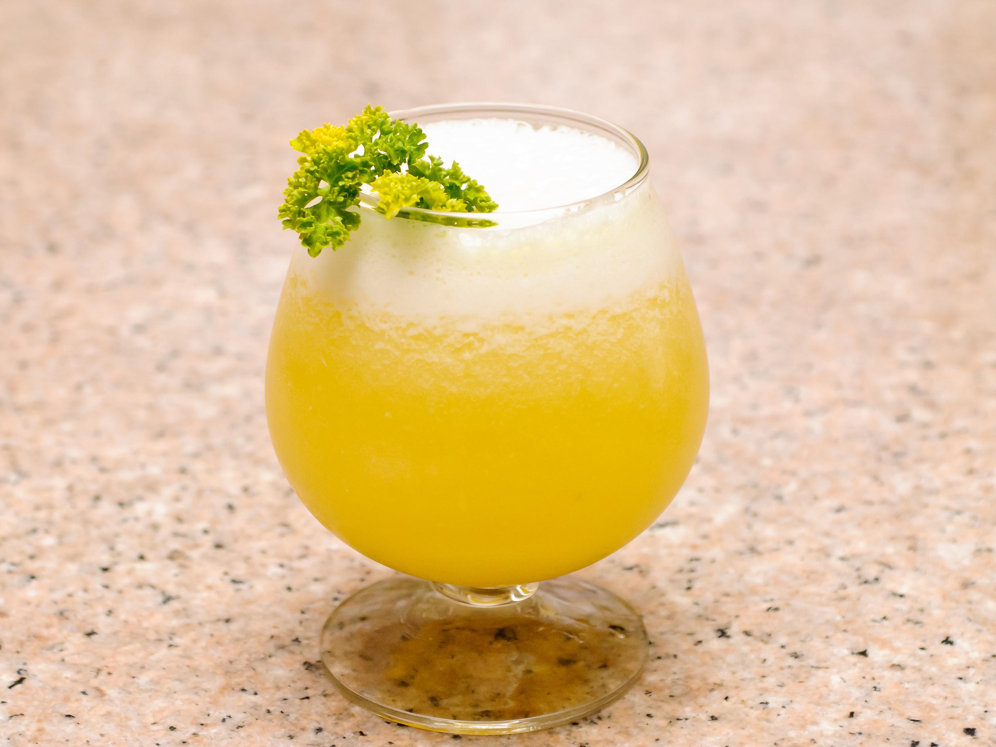 Artificial Fruit Pineapple