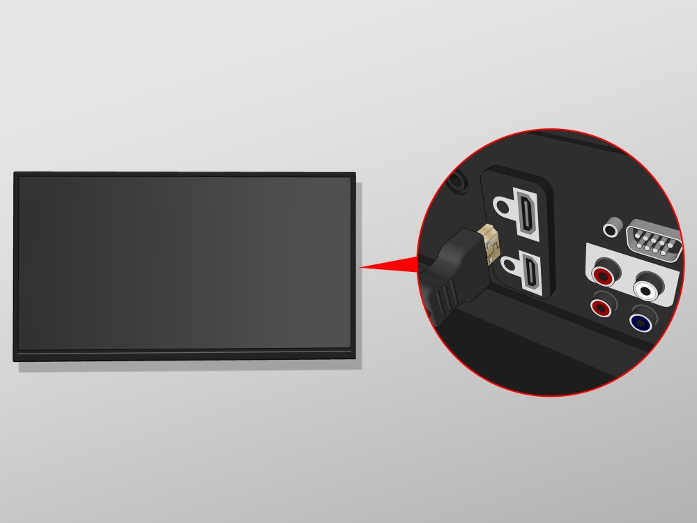 medium resolution of samsung flat screen tv wiring diagram