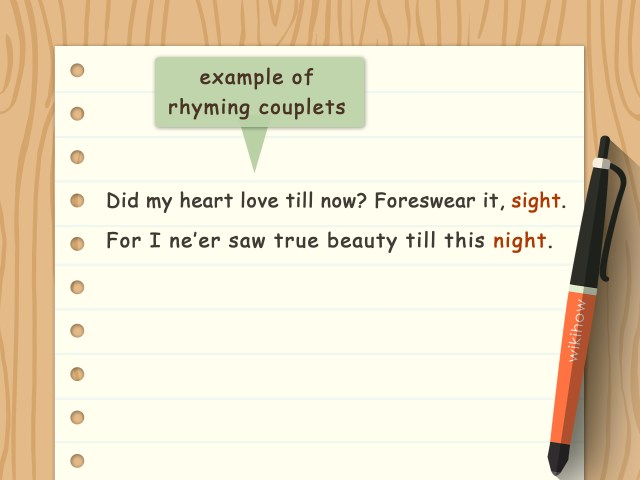 How to Speak Like Shakespeare: 17 Steps (with Pictures) - wikiHow