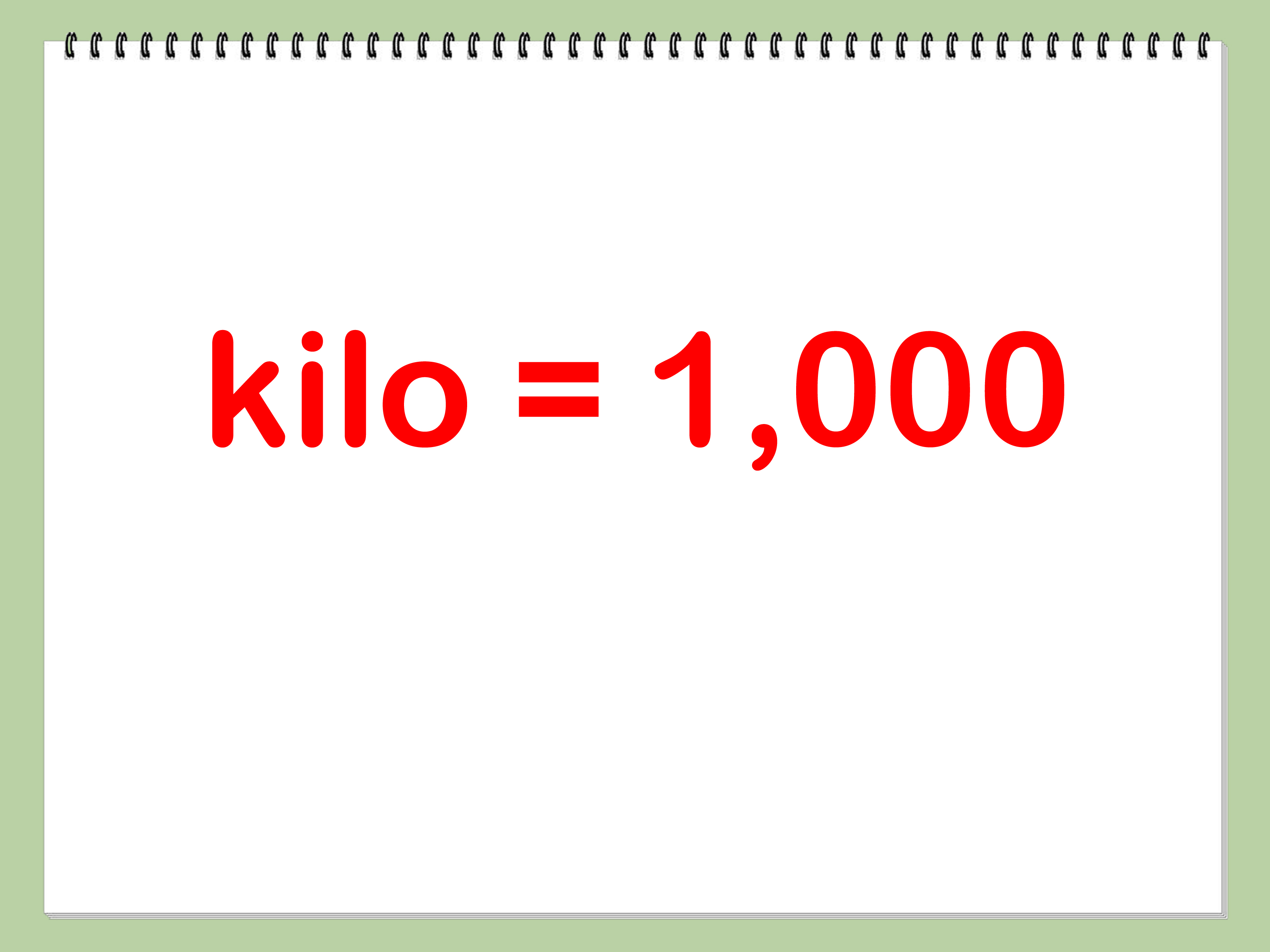 Convert Cups To Kilograms