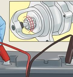 remote starter wiring on 2002 chevy silverado [ 3200 x 2400 Pixel ]