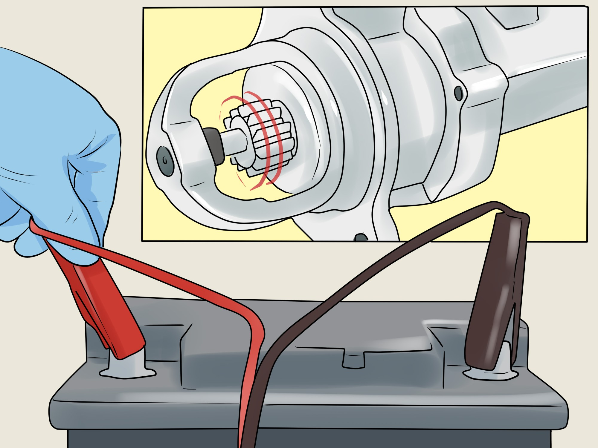 hight resolution of remote starter wiring on 2002 chevy silverado