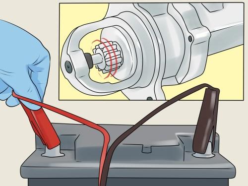 small resolution of remote starter wiring on 2002 chevy silverado