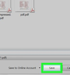how to compress a pdf file [ 3200 x 2425 Pixel ]