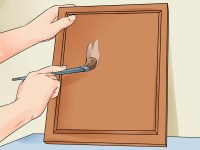 How to Hang Cabinet Doors: 14 Steps (with Pictures) - wikiHow