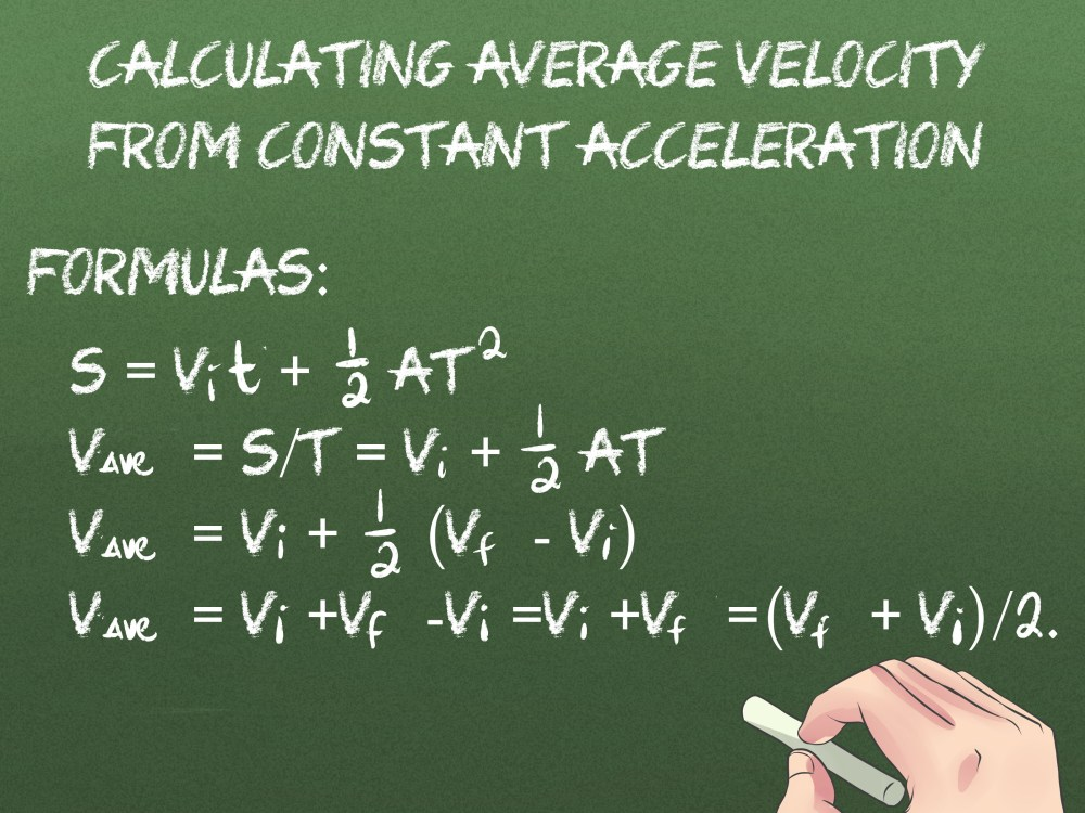 medium resolution of Calculate Velocity Worksheet   Printable Worksheets and Activities for  Teachers