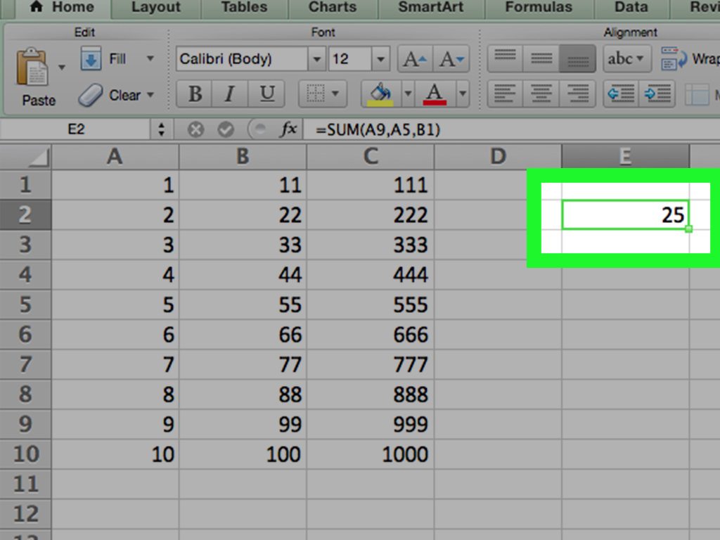 Excel Formula To Count Number Of Cells Between Two Values