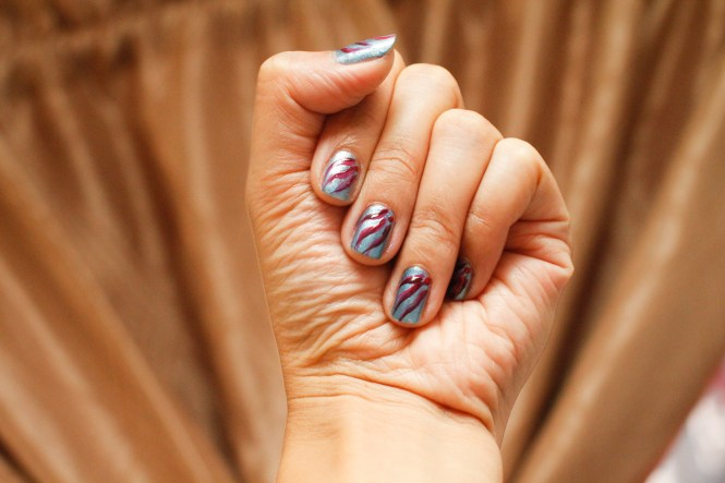17 Ways To Make Your Manicure Last Longer The Best Nail Glue For Fake Nails