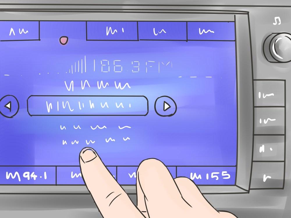 medium resolution of how to unlock your locked gm theftlock radio