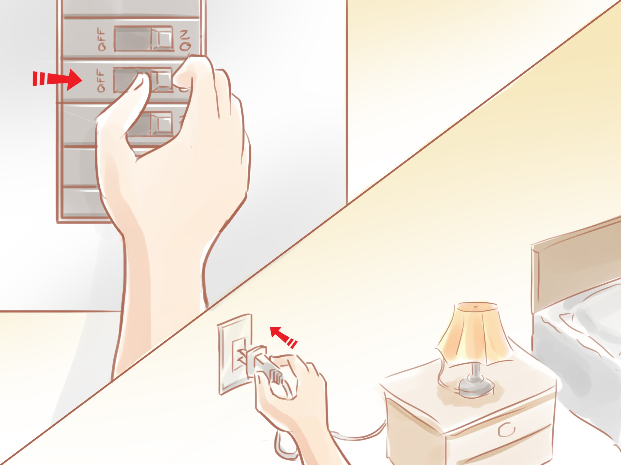 hight resolution of how to find the fuse box or circuit breaker box