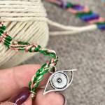 3 Ways To Make A Friendship Bracelet Wikihow