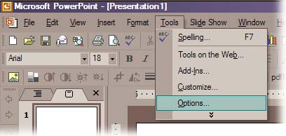 PowerPointSound04.jpg