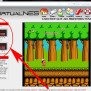 How To Play Old Nes Games On Your Browser Using Virtual Nes
