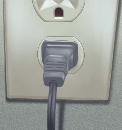computer ac plug wiring [ 3200 x 2400 Pixel ]