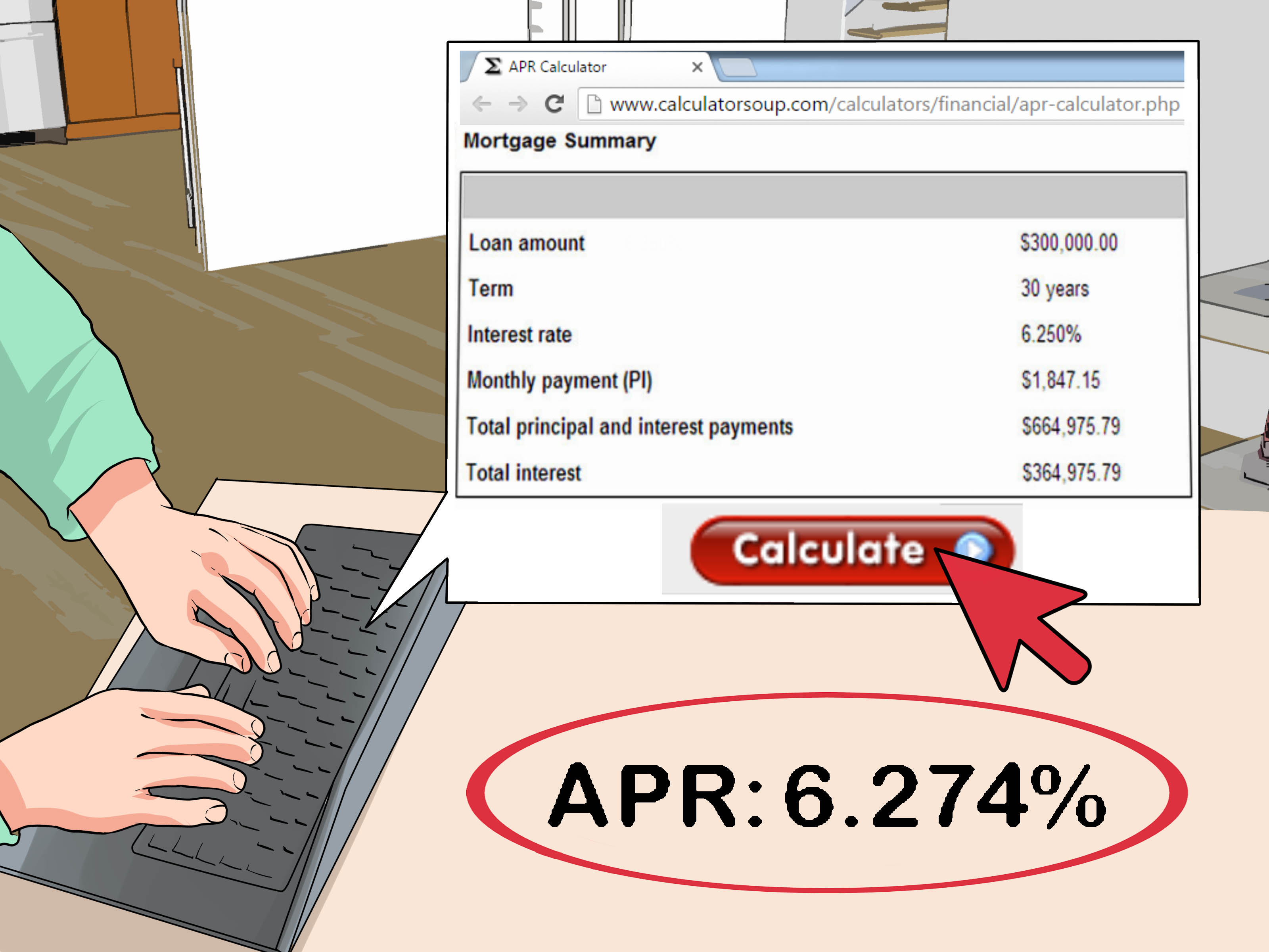 Solving Percent Problems Calculator How To Solve