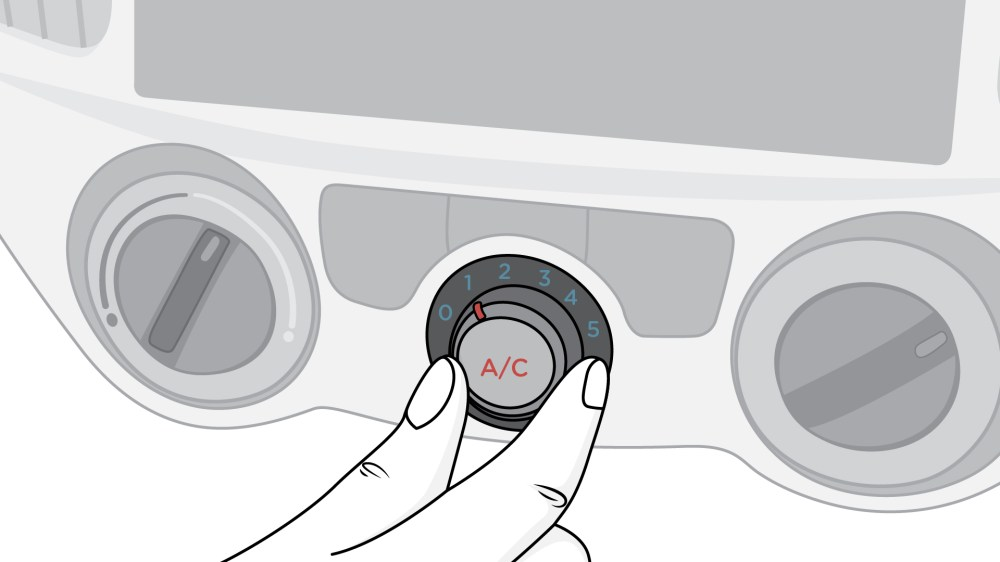 medium resolution of how to diagnose a non working air conditioning in a car